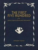 The First Five-Hundred