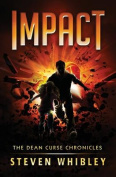 Impact (Dean Curse Chronicles)