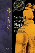 Volume 1: Sun Tzu's Art of War Playbook