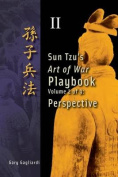 Volume 2: Sun Tzu's Art of War Playbook