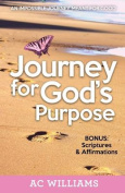 Journey for God's Purpose
