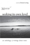Seeking Its Own Level