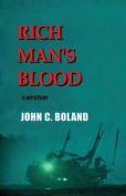 Rich Man's Blood