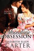 Moonstone Obsession