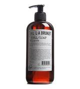 No. 071 Wild Rose Liquid Soap 450 ml by L:A Bruket