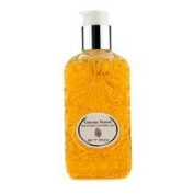 Etro Greene Street Perfumed Shower Gel For Men 250Ml/8.4Oz