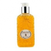 Etro Greene Street Perfumed Shower Gel For Men 250Ml/8.4Oz