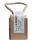 No. 009 Lemongrass Rope Soap 240 g by L:A Bruket