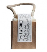 No. 083 Sage/Rosemary/Lavender Rope Soap 240 g by L:A Bruket