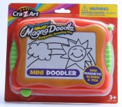 Cra-Z-Art Mini Magna Doodle