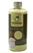 Tropicana Coconut Fibre Scrub (100% Natural) 40ml