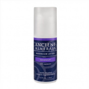 Ancient Minerals Goodnight Magnesium Lotion