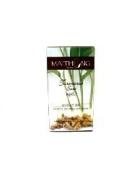 Ing on Tamarind & Honey Soap Natural Vitamin E Herbal Whitening & Nourishing Bar ( by abobon )best sellers