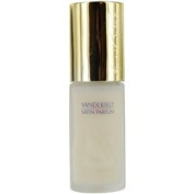 VANDERBILT by Gloria Vanderbilt SATIN PERFUME MIST .150ml (UNBOXED) for WOMEN