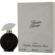HISTOIRE D'AMOUR®® by Aubusson Perfume for Women