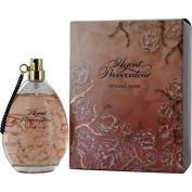 AGENT PROVOCATEUR PETALE NOIR® by Agent Provocateur Perfume for Women