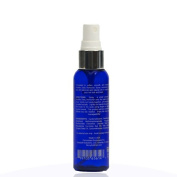 RemySoft blueMax Daily Refresher - Safe for Hair Extensions, Weaves and Wigs - Salon Formula Leave-in Conditioner - SCENTED