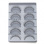 Smile EXCELLENT STYLE Lashes Eyelash Extensions