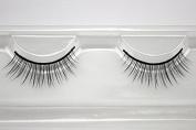 Smile Fashion popular quality natural natural long design false eyelashes