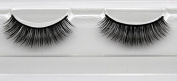 Smile Luxury quality star natural dense natural false eyelashes paragraph False Eyelashes