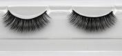 Smile Luxury quality star natural dense natural false eyelashes paragraph False Eyelashes