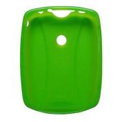 LeapFrog Enterprises - LeapPad2 Gel Skin Green