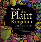 Wonders of the Plant Kingdom