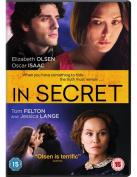 In Secret [Region 2]