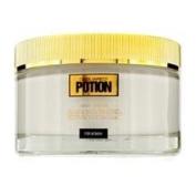Dsquared2 Potion Body Cream For Women 200Ml/7Oz