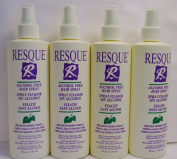 Resque Alcohol Free Hair Spray 350ml