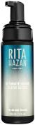 Rita Hazan Ultimate Shine-Clear Gloss