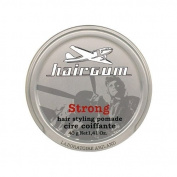 Hairgum Strong Hair Styling Pomade