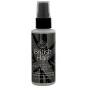 British Hair by British Hair ROYAL SHINE SERUM 60ml for UNISEX