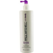 Paul Mitchell EXTRA BODY DAILY BOOST ROOT LIFTER 500ml