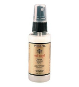 Oud Royal Thermal Protection Spray 60ml by Philip B