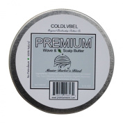 Premium Wave and Scalp Butter