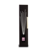 Drake Dk Series Diffuser 50ml Stick Bois De Rose [Htrc3]