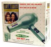 Hot Tools Dryer - Sorbet Mint