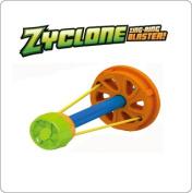 Zyclone Zing Ring Blaster Z-ZRBE1 - Spare Elastic