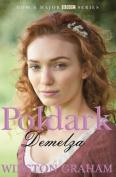 Demelza (Poldark)