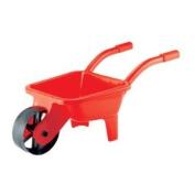 Wheelbarrow - RED