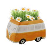 Flower Power - Grow Kit - RANDOM
