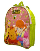 Junior Back Pack