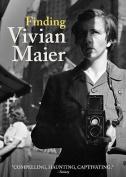 Finding Vivian Maier [Region 1]