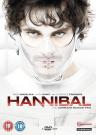 Hannibal: Season 2 [Region 1]