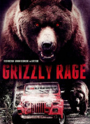 Grizzly Rage [Region 1]