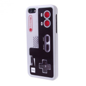 Game Control Cover For iPhone 5 - Flashbacks - Thumbs Up!