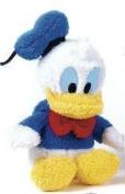 "Plush - So Cute - 8"" Donald Plush - Posh Paws"
