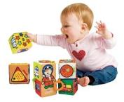 BABY - Baby Block - K's Kids