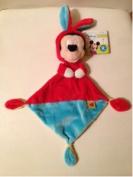Rabbit Suit Comforter - MICKEY - Mickey & Minnie - Posh Paws